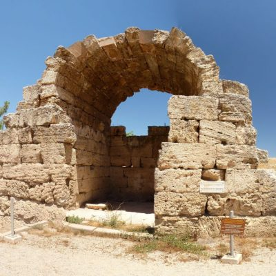 Ancient_Corinth_-_Northwest_Shops