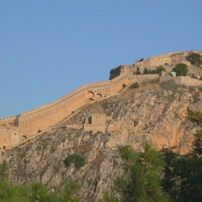 Palamidi_fortress_(Nafplio,_Greece)